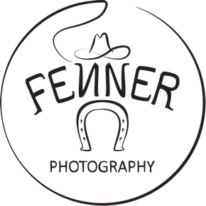 Fenner Photography